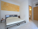 A Casa di Penelope, Rome, Italy, this week's hostel deals in Rome
